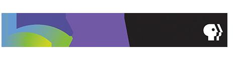 R.M.P.B.S. Logo