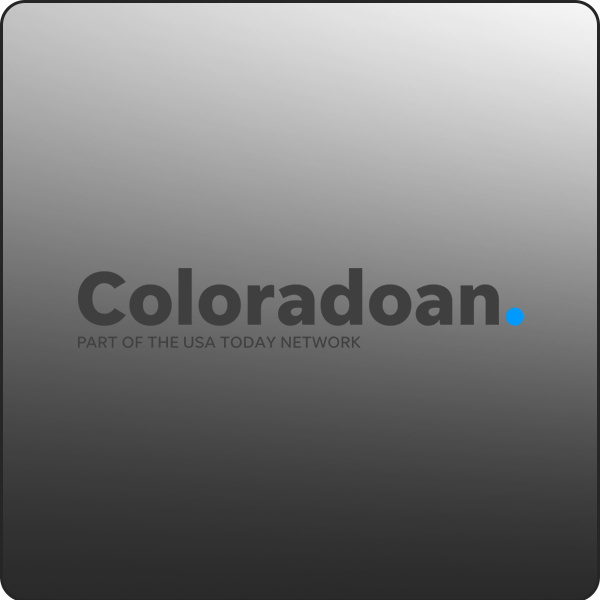 Fort collins coloradoan: part of the USA today network