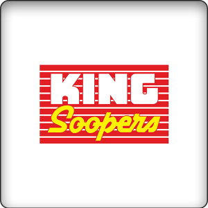 king soopers