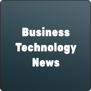 Business technology News