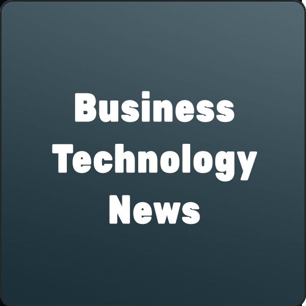 Business technology News