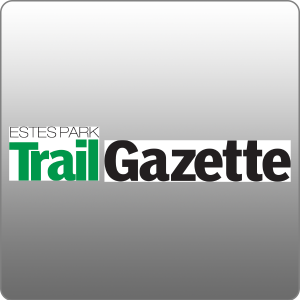 estes park trail gazette