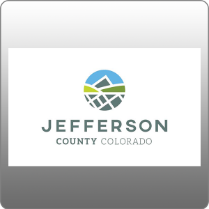 jefferson county news
