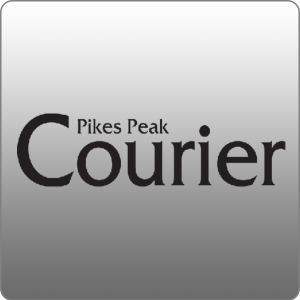 pikes peak courier