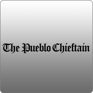 pueblo chieftain