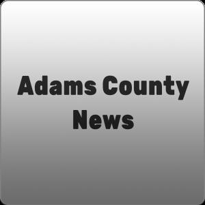 Adams County NEws