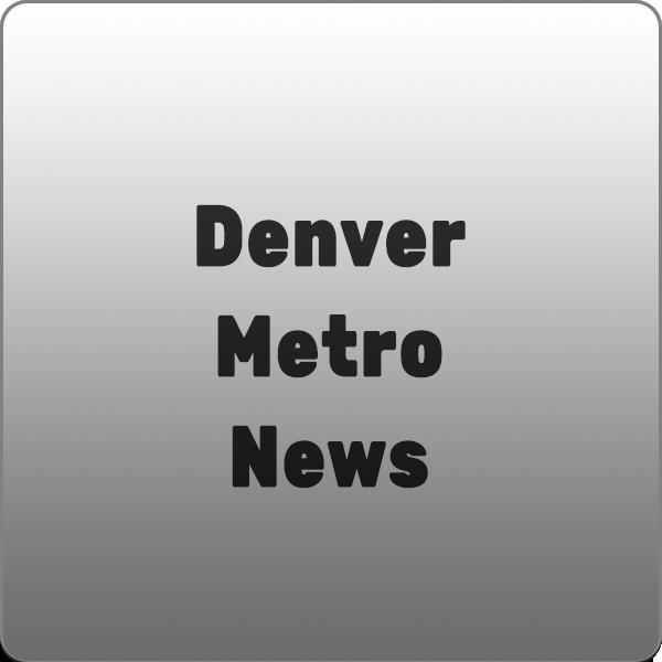 Denver Metro NEws