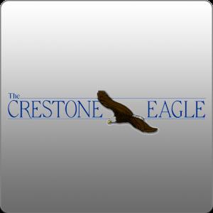 The Crestone Eagle podcast