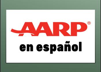 aarp en español