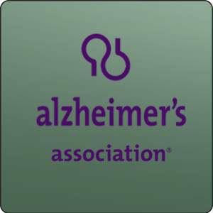 alheimers disease and you, alzheimers association