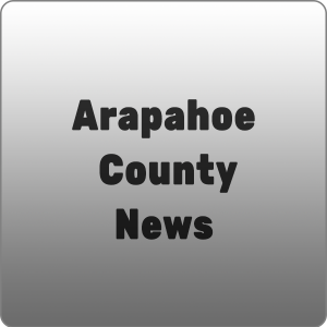 arapahoe county news