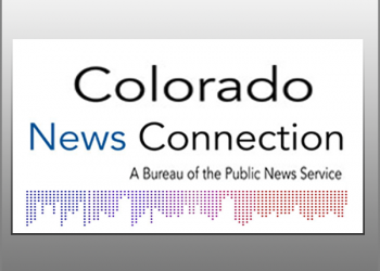 colorado news connection