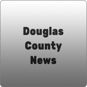 douglas county news