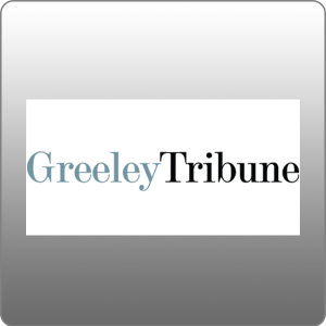 Greeley Tribune podcast