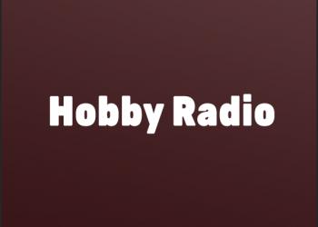 hobby radio
