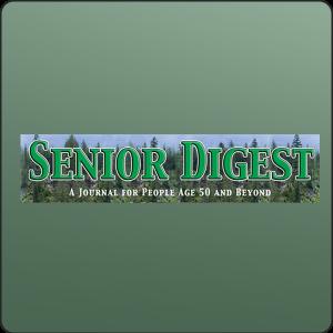 senior digest