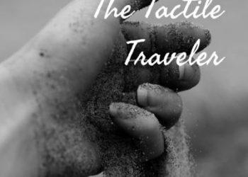 Tactile Traveler podcast