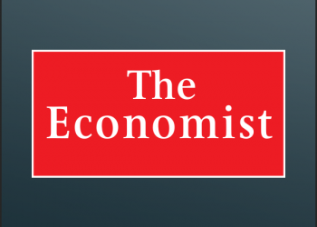 The Economist Podcast