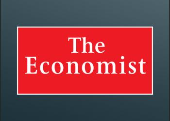 The Economist Podcast