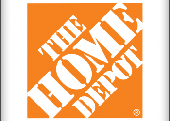 The Home Depot Discount Ads podcast