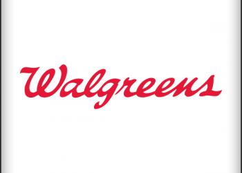 Walgreens discount ads podcast