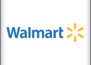 Walmart discount ads podcast