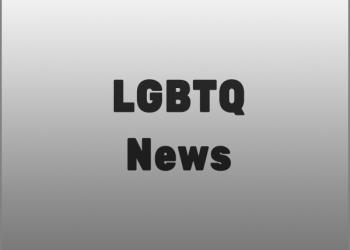 LGBTQ News