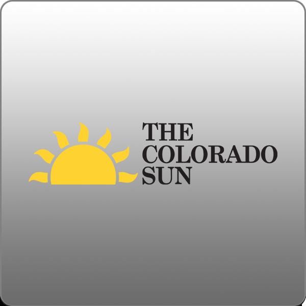 The Colorado Sun