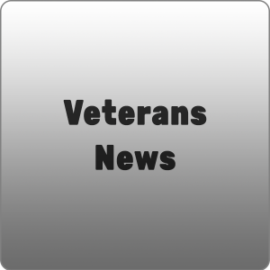 veterans news podcast