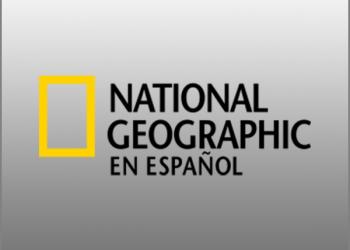 National Geographic en Español podcast.