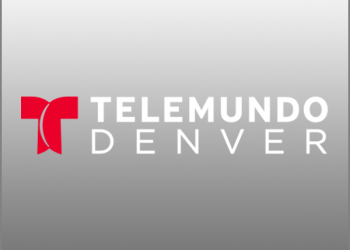 Telemundo Denver podcast
